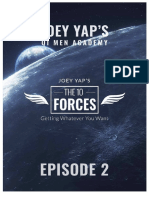 ActionGuide-Episode2-10Forces