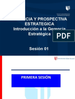 SESION N° 01 GERENC PROS Y ESTRAT.pptx