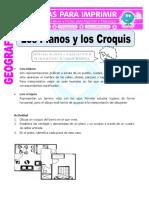 FICHA-DIDACTICA-PLANOS-CROQUIS