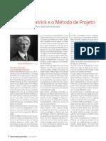 Artigo Destaque.pdf