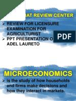 RB CAGMAT REVIEW CENTER-AEM-MICROECONOMICS