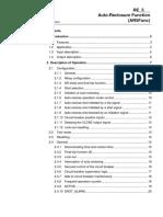 AR5Func_d.pdf