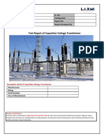 Formate 20_Capacitive Voltage Transformer.docx