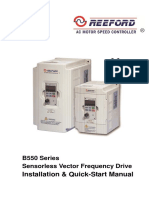 Bed ford inverter.pdf