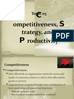 03 Competitiveness, Strategy, and Productivity (Abridged)