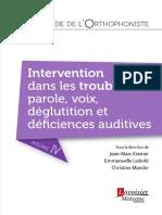 _guide-de-l-orthophoniste-volume-
