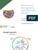 W5 -Motivation, reward and Performance Management (1)