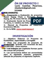 CAP I INTRODUCCIÓN, CERTIDUMBRE,MODELO-convertido.pdf