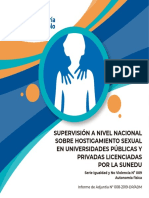 Defensoría-del-Pueblo_Supervisión-Hostigamiento-Sexual-Universidades-2019