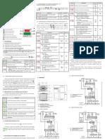 Apostila ES723 - CLPs.pdf