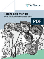 20180828_Toothed_Belt_Manual_sw_web.pdf