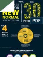 E-BOOK 30 Consumer Behavior Shiftings Welcome the New Normal.pdf