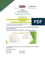 5_AM_PLAN_DE_SESION_21__ABRIL_DE_2020 (1)