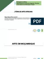 Arte Moçambicana parte 2.pdf