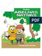 cartilha_abelhasnativas_adulto.pdf