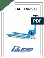 MANUAL DE USO E PEÇAS - TM2500.pdf
