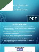 Drug interaction_1