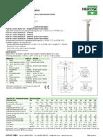 Typ_01321_1_en.pdf