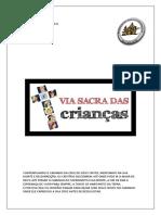 VIA SACRA KIDS.docx