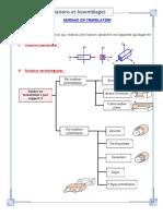 liaisons-et-assemblage-de-pieces-mecaniques-guidage-en-translation