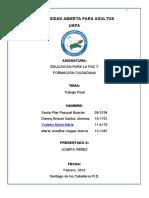 256212393-Trabajo-Final-Educacion-Para-La-Paz-UAPA (2)