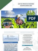 Guia-de-precios-de-Insumos-Agropecuarios-2019