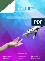 BootUP _ Brochure (2020).pdf