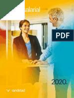 Guide Salarial_2020_en (3).pdf