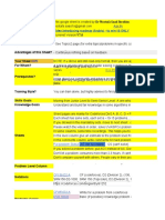 Junior Training Sheet V7.0 - READ row 10 to make your own EDITABLE copy