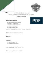 213350968-Practica-No-1-Reconocimiento-del-Equipo-del-laboratorio-COMPLETAR-O-K