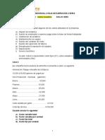 EJERCICIOS SEGUNDA SEMANA-convertido (1).docx