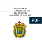 DOCUMENTO XICO.pdf