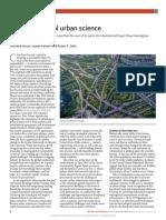 acuto 2018 building a global urban science