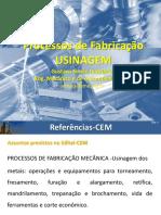 Usinagem-CEM-QC-EAOEAR.pdf