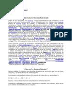 Material_de_apoyo_NÚMEROS_NATURALES-BETHANIA (1)