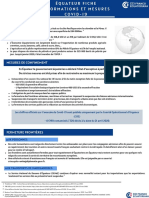 Fiche Infos CCI Bretagne - Ec