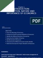 C1-Introduction-to-Economics-P (1)