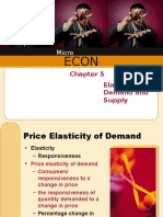 C5-Elasticity-of-Demand-and-Supply-M.ppt