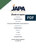 TAREA 6 LEGISLACION .pdf