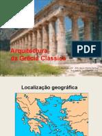 arquitecturagrega-101016053450-phpapp02