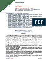 REG DE FUNCT A CMS DIN ROM.pdf