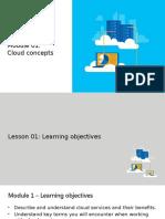 AZ-900T00 Microsoft Azure Fundamentals-01.pptx