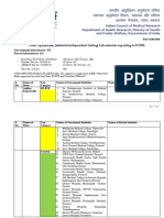 COVID_19_Testing_Labs_03052020