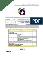 Informe 2_Nancy Vargas Flores.doc