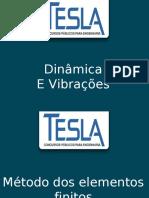 Vibrações_5-1.pdf
