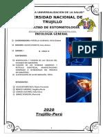 GRUPO N°4 INFORME.docx