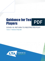 lta-guidance-for-tennis-players---covid-19-1