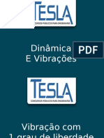 Vibrações_2-1.pdf.pdf