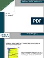 Transistores.pdf