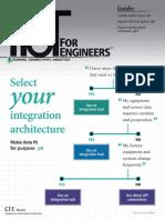 IIoT for Engineers - 2020 03